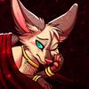 avatar of darkumbreon90