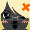 avatar of Qaus