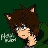 avatar of Alexiel_Midori98