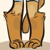 avatar of campana
