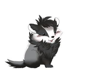 Badgeruu