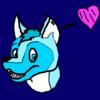 avatar of BluJay3