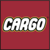 Avatar for cargoweasel