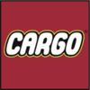 avatar of cargoweasel