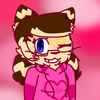 avatar of Alexisthecat~<3