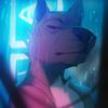 avatar of SaberTail