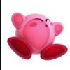 Avatar for commander Kirby youtube