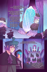 Solanaceae - Prologue Chapter 2 - Page 51