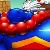 avatar of BigZ