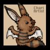 avatar of Chari-Artist