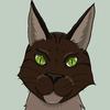 avatar of Rebel Rider
