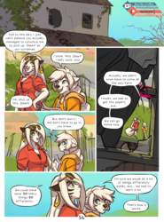 Welcome to New Dawn pg. 54.