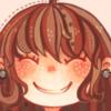 avatar of kisukiie