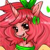 avatar of Tiki_San