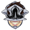 Avatar for Sigma