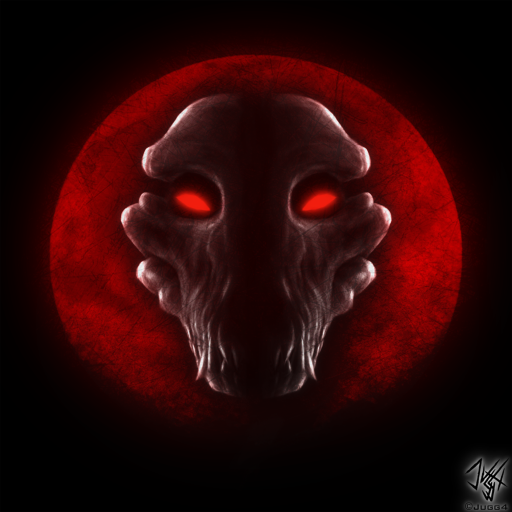 Red Moon Fury