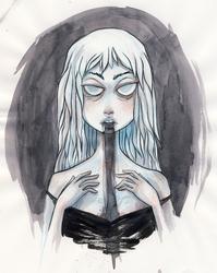 ink wretch