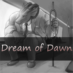 Dream of Dawn