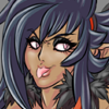 avatar of DigitalShift