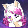 avatar of ariella