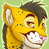 Avatar for TechCheetah