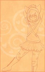 Sketch Gift 6