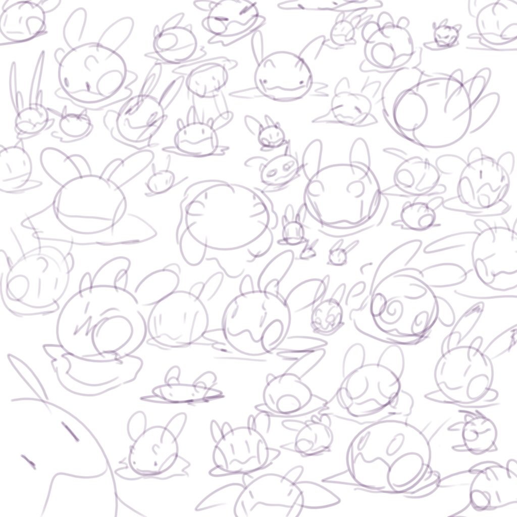 page of goomy