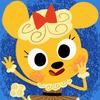 avatar of cartoonfriend