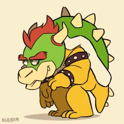 heyo browser
