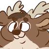 avatar of DeerPong