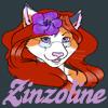 avatar of Zinzoline Velvetpelt