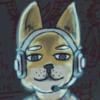 avatar of SoundBit