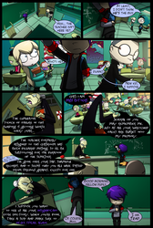 Duality Chapter 2 - Page 5