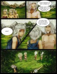 Imachi - Page 3