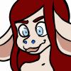 avatar of CaramelTheCalf