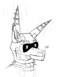 Roboyote Concept