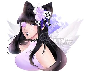GO: Lilac's Revenge