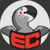 avatar of ErithacusCreations