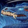 Avatar for Noxsha