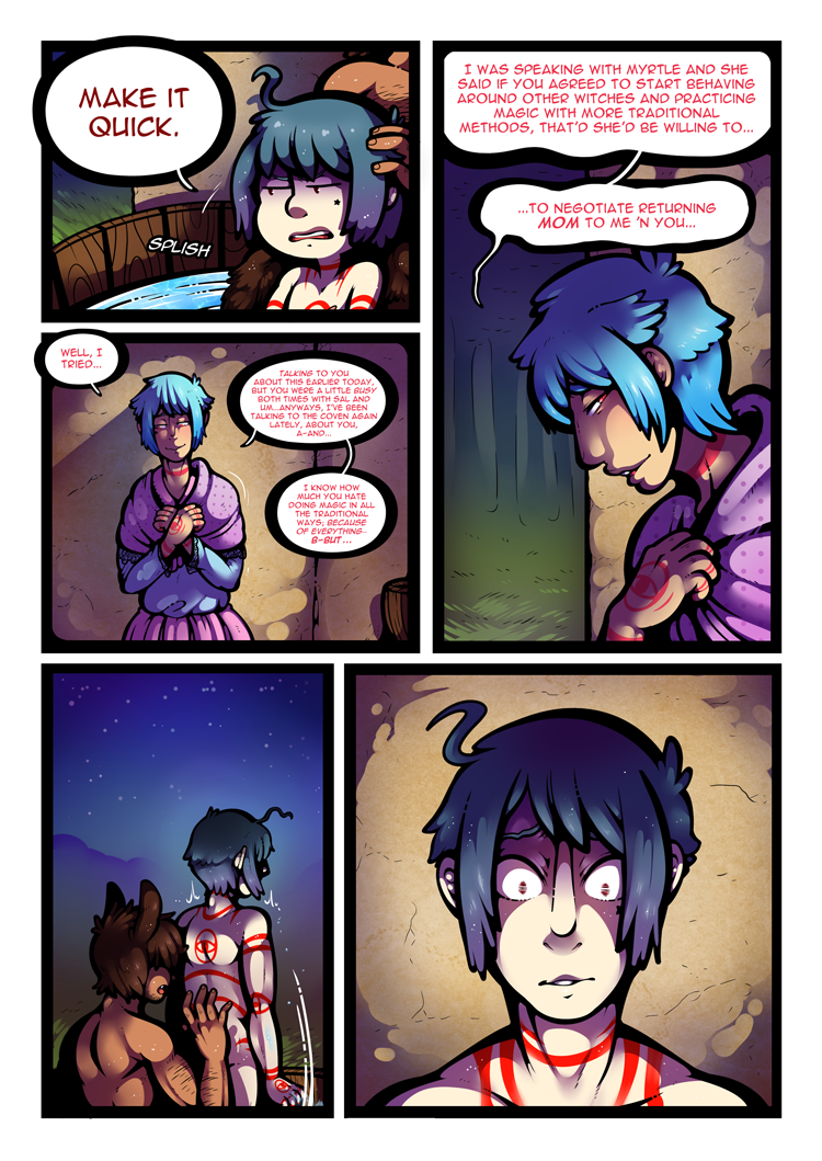 Solanaceae Chapter 1, Page 27