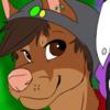 avatar of DerpDrobix
