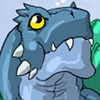 avatar of Deko