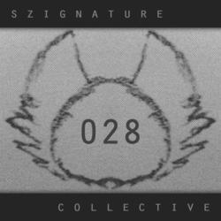 The Szignature Collective :: 028