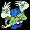 avatar of cayaa