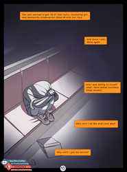 Welcome to New Dawn pg. 10.