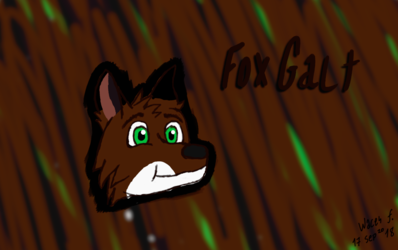 Fox Galt