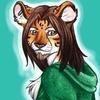 avatar of DanielTiger