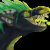 avatar of Tantalum