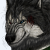 Avatar for ToddWolf