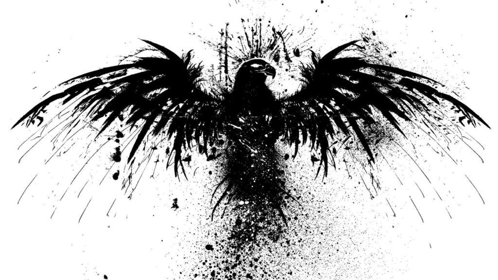 The Bird Empire: Prologue